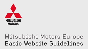 Mitsubishi Motors Europe